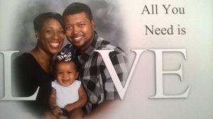 Brittani family picture