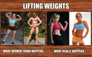 liftingweights