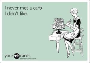 carb-ecard