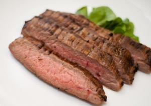 flank_steak_lg
